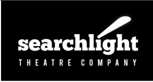 Searchlight Theatre Company