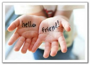 hello-friend-300x216