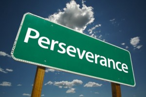 perseverance-2
