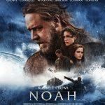 Noah_Damaris_1