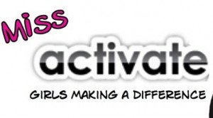 miss activate a