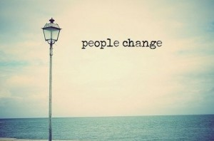 change-changing-hurt-lamp-ocean-people-change-favim-com-712451