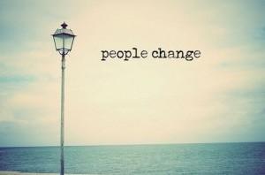 change-changing-hurt-lamp-ocean-people-change-favim-com-712451