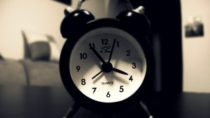 four-oclock-alarm-clock