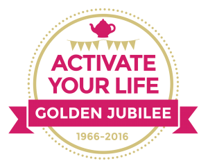 activate_jubilee_logo_final-05