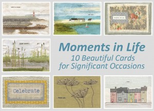 Moments in Life Tin Label Front Final