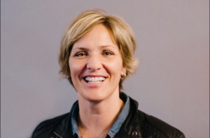 screenshot-2016-10-11-at-10-53-28-am