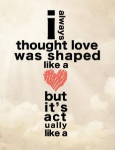 screenshot-2016-10-11-at-11-04-28-am