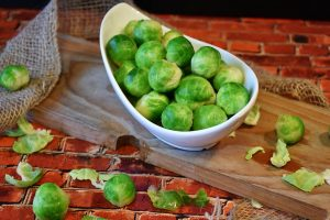 brussels-sprouts-1856711_1280