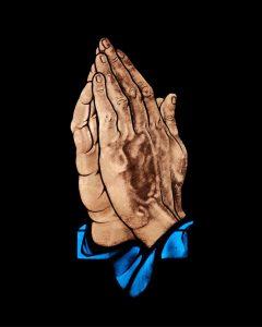 praying-1382663_1280