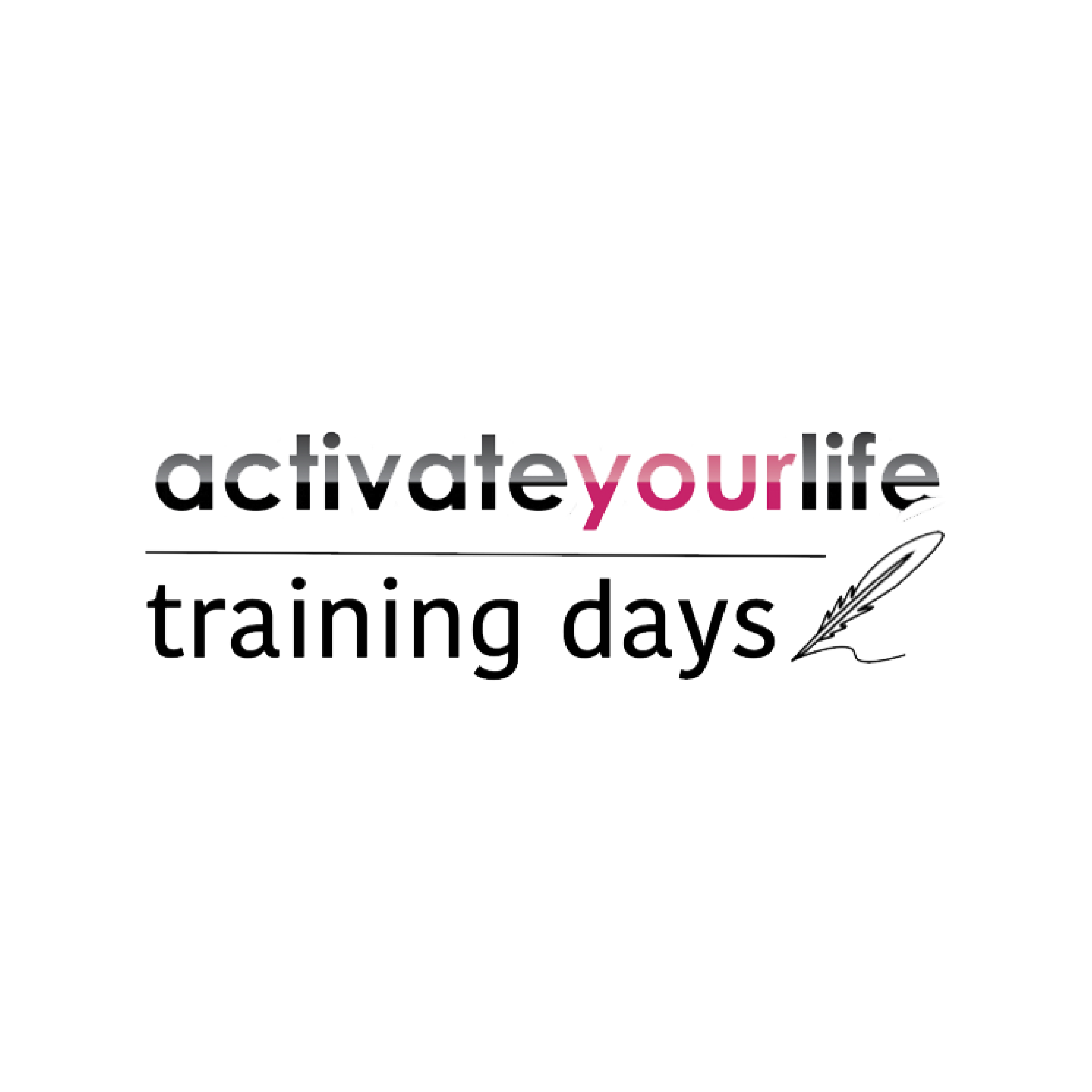 training_day_logo_square-01