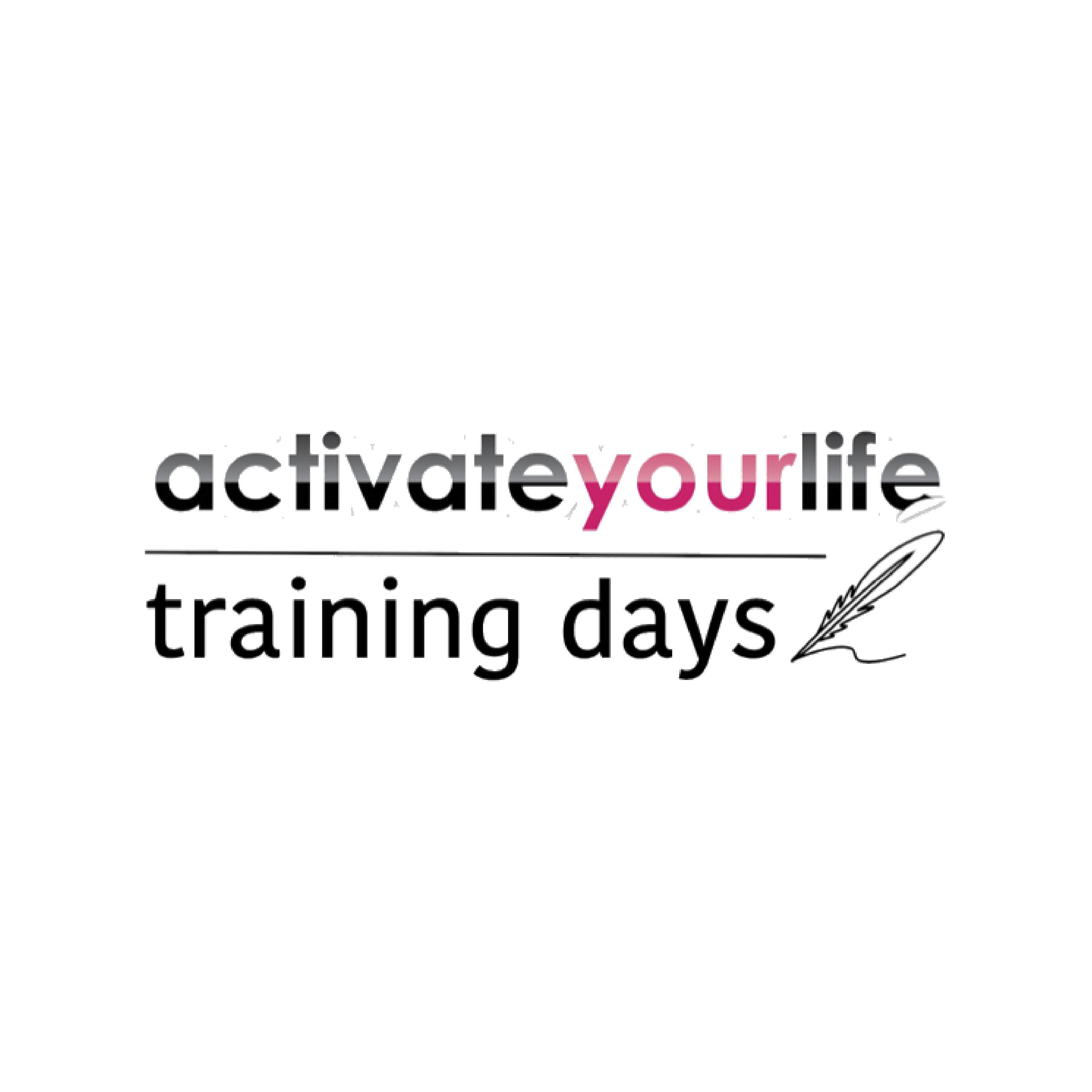 training_day_logo_square-01