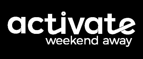 weekend_away_white